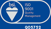 BSI9001-new