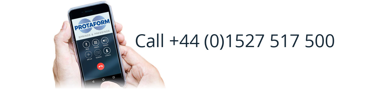 01527 517500
