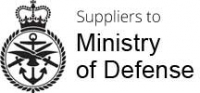 Protaform suppliers to MOD